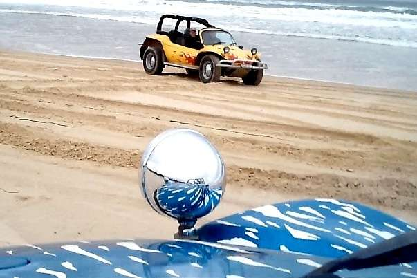 Dune buggy tours and rides in australia the travel tart blog dune buggy tours and rides australia sciox Choice Image